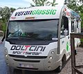 Lens - Paris-Arras Tour, étape 1, 23 mai 2014, départ (A26).JPG