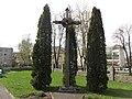 Lentvaris, Lithuania - panoramio (108).jpg