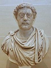 Leo I of the Byzantine Empire (401–474, reigned 457–474).