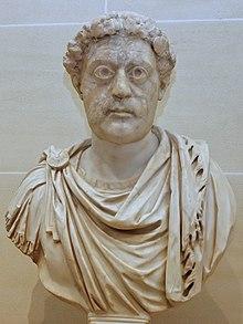 220px-Leo_I_Louvre_Ma1012.jpg