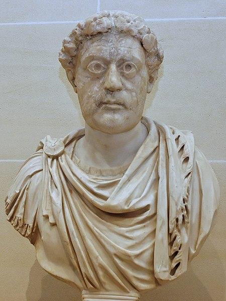 File:Leo I Louvre Ma1012.jpg