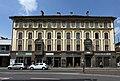Leopoldstraße 2 (IMG 1834).jpg