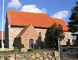 Lerbjerg Kirke-2.jpg