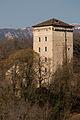 Les-Clees-Chateau.jpg