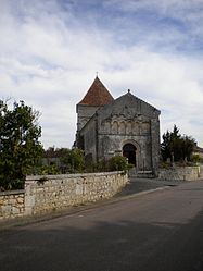 Les Graulges Church.jpg