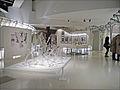 Les Maîtres du désordre (Musée du quai Branly) (7351838214).jpg