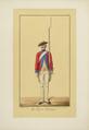 Les Régiments suisses et grisons au service de la France, BNF, PETFOL-OA-467 f25.png