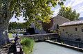 Les Taillades Moulin Saint-Pierre 2013 03.jpg