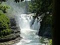 Letchworth Upper Falls.jpg