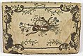 Letter Case (France), 18th century (CH 18299773).jpg