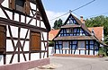 Leutenheim-04-Fachwerkhaus-gje.jpg