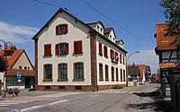 Leutenheim-Mairie-04-gje.jpg