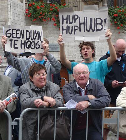 Leuven - Grote Prijs Jef Scherens, 14 september 2014 (B039).JPG