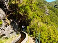 Levada 25 Fontes, Madeira, Portugal, June-July 2011 - panoramio (51).jpg