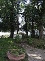 Leval (Nord, Fr) croix de chemin D959 sud.jpg