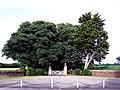Lever Causeway, Thornton Manor - geograph.org.uk - 1411148.jpg