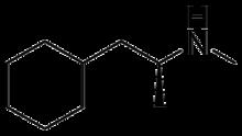 Levopropylhexedrine.png