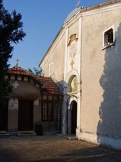 Levunovo-Church-St-George.JPG
