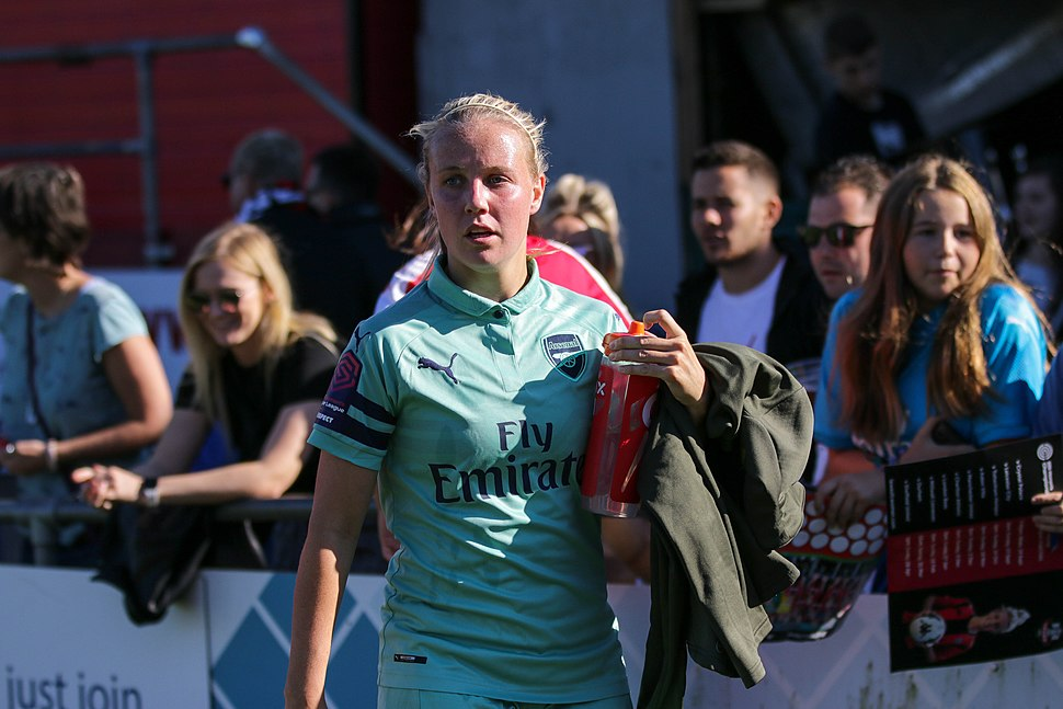 Lewes 0 Arsenal 9 Conti Cup 16 09 2018-1855 (29812418937)