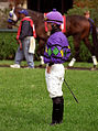 Lexington Kentucky - Keeneland Jockey (2145203304) (2).jpg