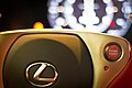 Lexus LF-A (6997572679).jpg