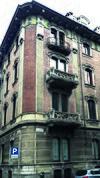 Liberty Torino3.jpg