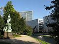 Libeskind-Bauten am Kö-Bogen 3.jpg
