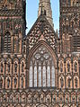 Lichfield Cathedral, front (2).JPG