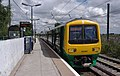 Lichfield Trent Valley railway station MMB 11 323242.jpg