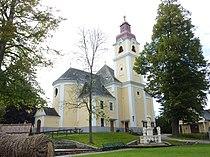 Lichtenau Pfarrkirche3.jpg