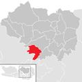Liebenfels im Bezirk SV.png