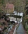 Liebethaler Grund - Lochmühle (02-2).JPG
