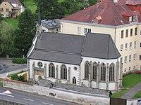 Liebfrauenkirche FR von oben.JPG