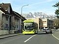 Liechtenstein Bus in Schaan.jpg