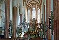 Liegnitz-Kathedrale-Altar.jpg