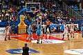 Liga ACB 2013 (Estudiantes - Valladolid) - 130303 201755.jpg