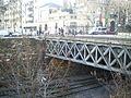 Ligne Auteuil - Perreire a Pont Cardinet (2).JPG