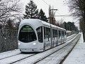 Ligne T2 TCL approche Vinatier Ibou.JPG