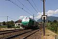Ligne de la Maurienne - IMG 5974.jpg