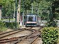 Lignes R et T du tramway de Lille - Roubaix - Tourcoing (109).JPG