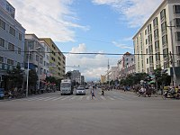 Liguo Town 11.JPG