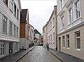 Lille Ovregaten - Bergen, Norway - panoramio.jpg