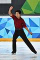 Lillehammer 2016 - Figure Skating Men Short Program - Adam Siao Him Fa 2.jpg