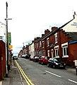 Lily Street Wolstanton - geograph.org.uk - 488910.jpg