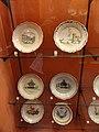 Limoges dubouche museum plates fr revolution 2 (22378022472).jpg