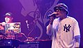 Limp Bizkit at Quebec Agora Fest 2019 (Quintin Soloviev).jpg