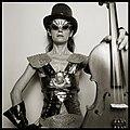 Lina Mangiacapre - Augusto De Luca photographer.jpg