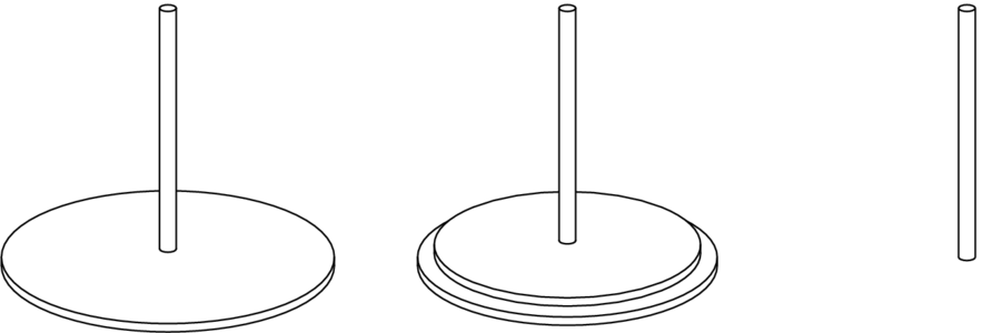 Linalg towers of hanoi 2.png
