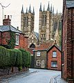 Lincoln cathedral (15740747375).jpg