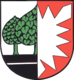 Coat of arms of Linden